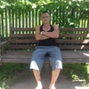 Юрий, 34, г.Днепр