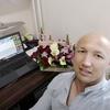 Макс, 37, г.Москва