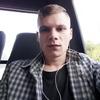 Роман, 25, г.Кишинёв