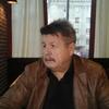 Алексей, 60, г.Петрозаводск