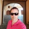 Duchan, 46, г.Ульм