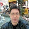 Петр, 45, г.Ялта