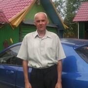Андрей Иванов 48 лет (Рыбы) Великие Луки