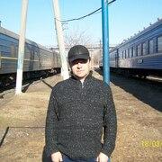 Владимир 58 Миколаїв