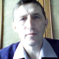 Борис, 52 года, Козерог, Самара