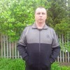 ALEKSANDR, 38, Bologoe