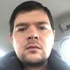 Andrey, 32, Temryuk
