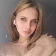 Валерия, 18, г.Владивосток