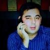 Nurik Zolotoy, 39, Kokand