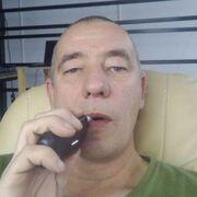 Михаил, 44, г.Мытищи