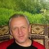 Андрей Баранов, 51, г.Ржев