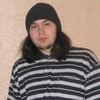 жирный ублюдок, 31, г.Хива