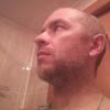 Сергей, 41, г.Псков