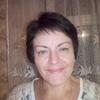 Людмила, 54, Нікополь