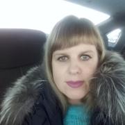 Оксана, 37, г.Серов