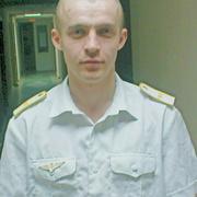 Андрей 35 Ковров