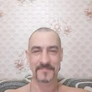 Алексей 44 Азов