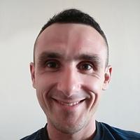 Виталий, 41 год, Лев, Харьков