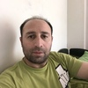 ALISH, 40, г.Москва