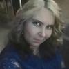 Наталья Безвесельная, 27, г.Нижний Новгород