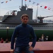 Алексей 30 Мурманск