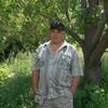 Владимир Шрот, 45, г.Карасу