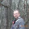 Дмитрий, 52, г.Харьков