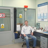 Сергей, 53, г.Югорск