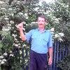 Юрий, 51, г.Уинское