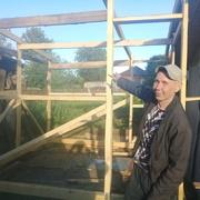 Евгений, 37, г.Котельнич