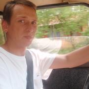 алексей, 37, г.Невьянск