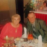 Любовь Болобонина, 64 года, Козерог, Ярославль