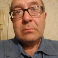 вадим задворных, 54 года, Водолей, Красноярск