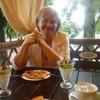 Светлана, 55, г.Абакан