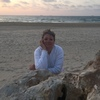 Ирина, 55, г.Gladenbach