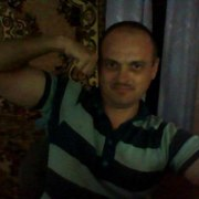 Начать знакомство с пользователем СЕРГЕЙ 42 года (Дева) в Нарышкино