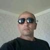 Yuksel Hasanov, 52, г.Russange