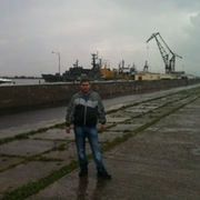 Дима, 33, г.Заречный