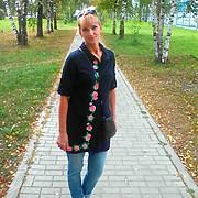 Светлана 50 лет (Стрелец) Вязьма