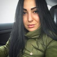 Рита, 31 год, Телец, Екатеринбург