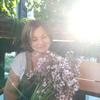 Irina, 36, г.Ровно