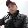 Vasyan, 41, Bogdanovich