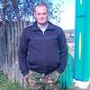 Andrey Ponomarev, 33, Verhniy Ufaley