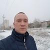 Ильяс Тачитдинов, 29, г.Череповец