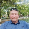 Артём, 32, г.Симферополь