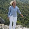 АРИНА, 55, г.Самара