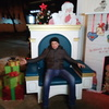 Kirill, 36, Pervomaisk