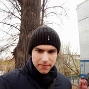 Андрей 22 Калуга