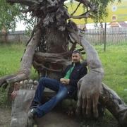 Юрий, 45 лет, Дева