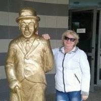 Ника, 54 года, Рыбы, Барнаул
